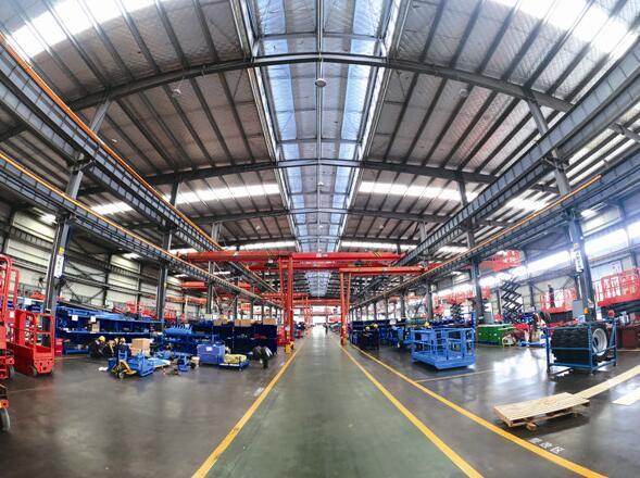 """宁乡市大力推进""""坚持制造业立市、推动高质量发展""""战略,企业创新能力显著增强"""