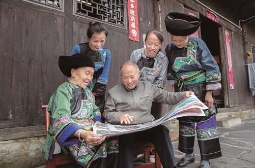 总书记的重要讲话,为湖南推进经济转型发展明确了方向