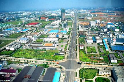 """今年年底前湖南将初步形成全省国土空间开发保护""""一张图"""""""